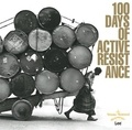 Vivienne Westwood - 100 Days of Active Resistance.