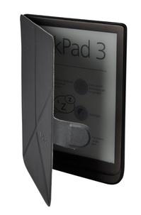 Papeterie Papeterie - Housse pliable pour liseuse Inkpad 3 Vivlio.