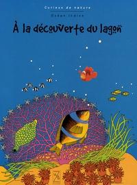 Vizavi - A la découverte du lagon.