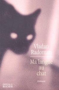 Vladan Radoman - .