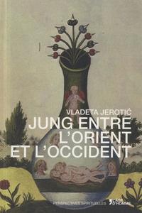 Galabria.be Jung entre l'Orient et l'Occident Image
