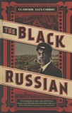 Vladimir Alexandrov - The Black Russian.