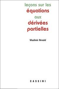 Leçons sur les équations aux dérivées partielles.pdf
