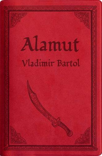 Alamut  Edition collector