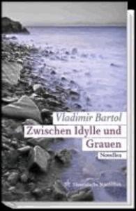 Vladimir Bartol - Zwischen Idylle und Grauen - Slowenische Bibliothek.