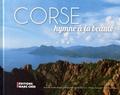 Vladimir Biaggi et Christian Crès - Corse : hymne à la beauté.