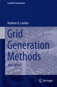 Grid Generation Methods.pdf