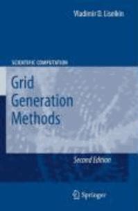 Deedr.fr Grid Generation Methods Image