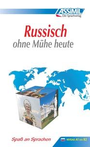 Russisch ohne Mühe heute.pdf