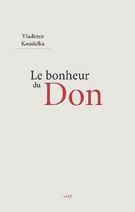 Rhonealpesinfo.fr Le bonheur du don - S'accomplir dans la vie religieuse Image