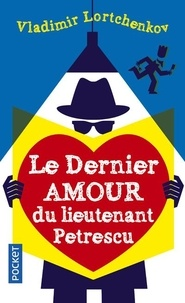 Le dernier amour du lieutenant Petrescu.pdf