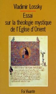 Essai sur la théologie mystique de lÉglise dOrient.pdf