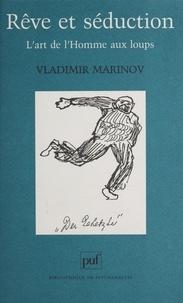 Vladimir Marinov - .