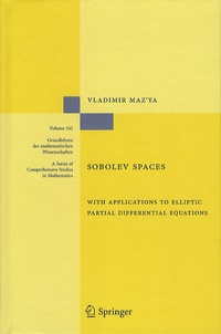 Sobolev spaces.pdf