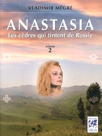 Histoiresdenlire.be Anastasia Tome 2 Image