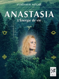 Era-circus.be Anastasia Tome 7 Image