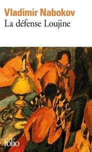 Vladimir Nabokov - .