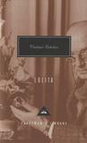 Vladimir Nabokov - Lolita.