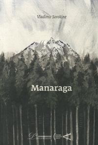 Manaraga.pdf