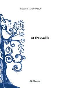 La trouvaille.pdf