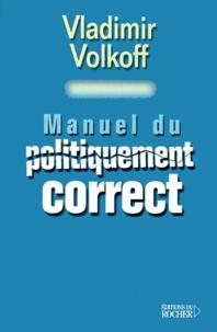Vladimir Volkoff - .
