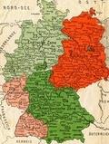 Vladimiro Giacché - Le second Anschluss : l'annexion de la RDA - L'unification de l'Allemagne et l'avenir de l'Europe.
