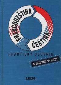 Vlasta Rejtharova - Dictionnaire français-tchèque et tchèque-français.