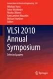 Nikolaos Voros - VLSI 2010 Annual Symposium - Selected papers.