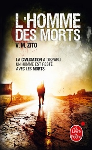 VM Zito - L'homme des morts.