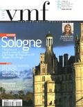 Jean-Baptiste Rendu - VMF N° 219, Octobre 2007 : Sologne.
