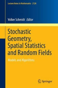Stochastic Geometry, Spatial Statistics and Random Fiels - Models and Algorithms.pdf