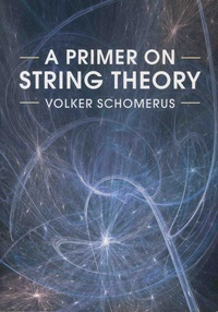 A Primer on String Theory.pdf