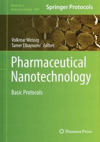 Pharmaceutical Nanotechnology - Basic Protocols.pdf