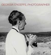 Volpe Lisa et Plotek Ariel - Georgia o'keeffe photographer.