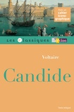 Voltaire - Candide.