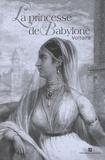 Voltaire - La princesse de Babylone.