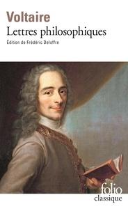 Corridashivernales.be Lettres philosophiques Image