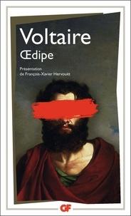Goodtastepolice.fr Oedipe Image