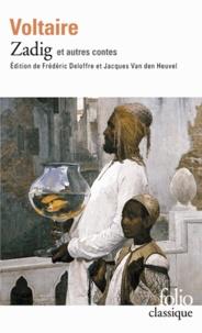 Téléchargez des livres gratuits en français pdf Romans et contes Tome 1 9782070384815