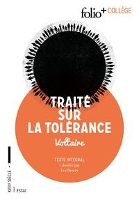 Traité sur la tolérance.pdf