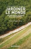 Volubilis - Jardiner le monde - Les nouveaux paysages de la biodiversité, rencontres de Volubilis.