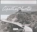 Agatha Christie et Michael Lonsdale - Devinez qui ? anciennement appelé Dix Petits Nègres - Coffret 2 CD audio.