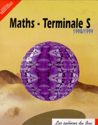 MATHS TERMINALE S. Edition 1998-1999, CD-ROM.pdf