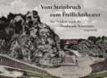 Vom Steinbruch zum Freilichttheater - Vor 75 Jahren wurde die Nordmark-Feierstätte eingeweiht.