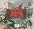 Von Kaisern u Barbaren - Der Bau der Großen Chinesischen Mauer.