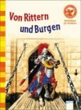 Von Rittern und Burgen.
