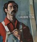 Vonick Laubreton - Vonick Laubreton.
