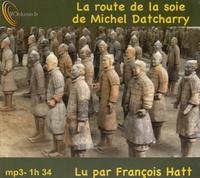La route de la soie.pdf