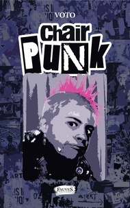 Chair punk.pdf