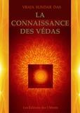 Vraja Sundar Das - La connaissance des védas.